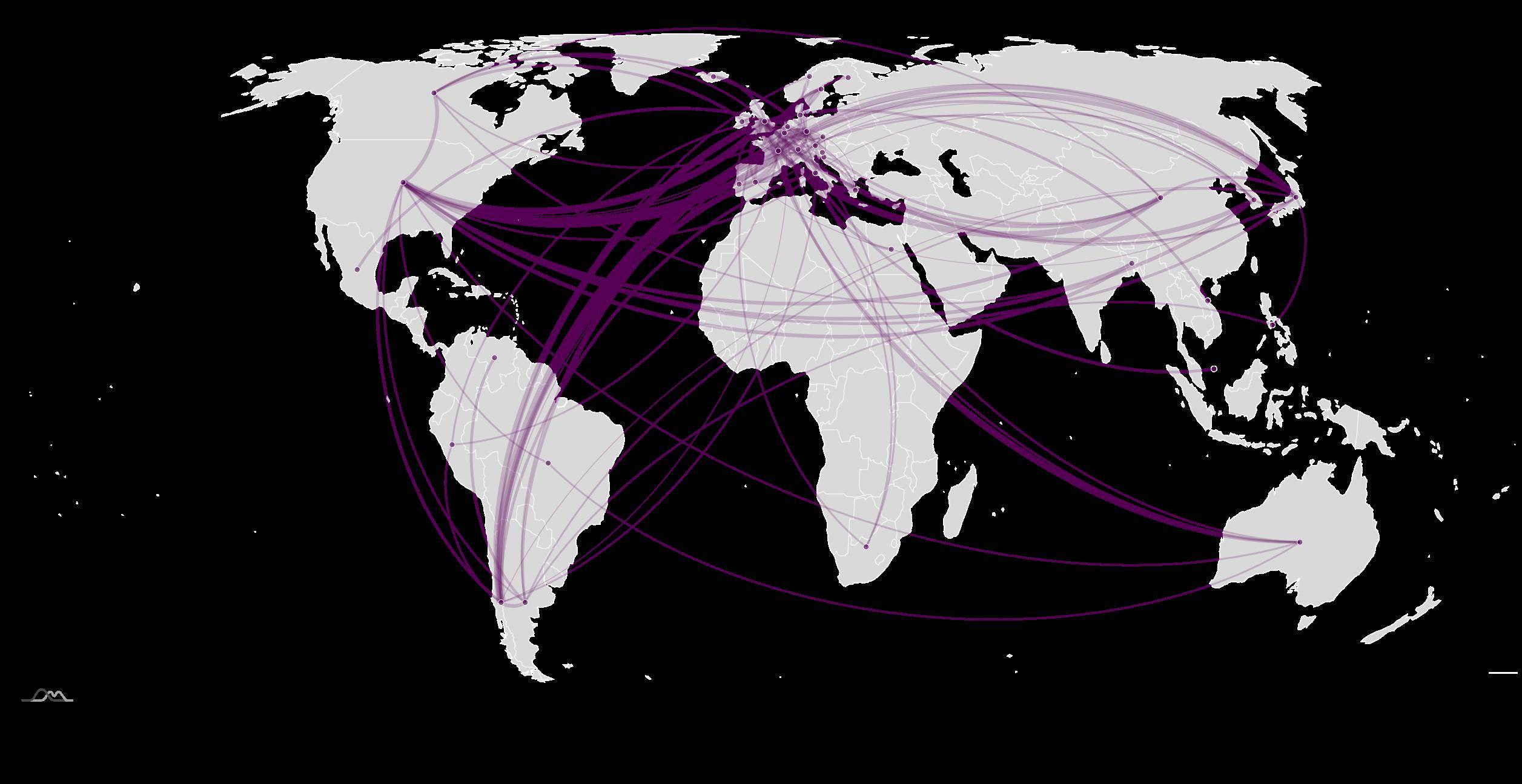 Analyse du corpus Ectocarpus, Avril 2021